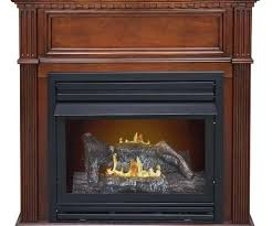 pleasant hearth fireplace doors medium size of stylized pleasant hearth fireplace doors gas fireplaces at small