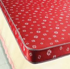 coir mattresses. Interesting Coir Coir Mattresses  Lambiya Enterprises E16  SECTOR A7 PART1 TRONICA  CITY Ghaziabad India To S