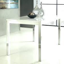 style west elm parsons. Parsons Mini Desk West Elm View Full Size Metal Reviews . Style