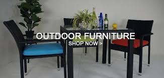 outdoor dining furniture singapore 2 chair bistro set white cushion outdoor dining table sets singapore