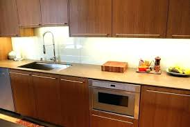 corner base cabinet options kitchen cabinet options kitchen cabinet options under cabinet kitchen lighting options kitchen