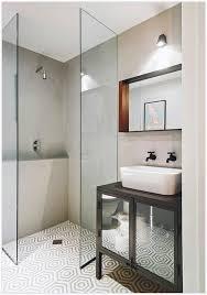 Marokkanische Fliesen Bad Beispiele 23 Das Beste Von Badezimmer