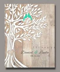 personalized wedding gift love birds in tree newly by wordoflove 14 00 weddinggiftideas on personalized wedding gifts wall art with family tree state wall decor family monogram wall art monogram