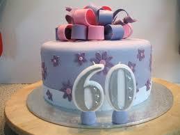 Funny 30th Birthday Cake Funny Birthday Cake Ideas Birthday For