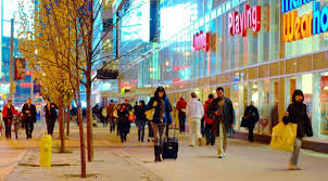 cover letter life in a small town essay life in a big city vs  cover letter essay town life shoppers on dundas near yongelife in a small town essay