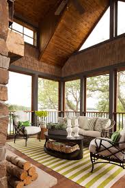 decorating with wicker furniture. Sublime Martha Stewart Outdoor Wicker Furniture Decorating Ideas Images In Porch Transitional Design With I