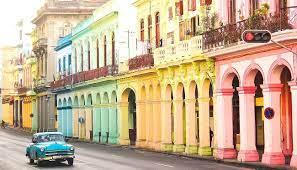 Die ideale Reisedauer für Deine Kuba-Reise: Tipps und Infos - WeDesignTrips
