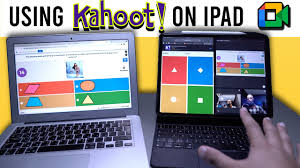 48,224 likes · 242 talking about this. 1 Hour Kahoot Top 3 Leaderboard Win Podium Music Learn English