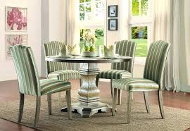 havertys dining rooms dining room sets discontinued casual table setting pictures table setting casual meal formal