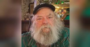 """William """"Bill"""" Griffith Obituary - Visitation & Funeral Information"""