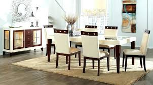 designer dining room chairs. Modern Dining Room Chairs Table Sets Extraordinary Rooms To Go Designer P