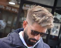 The Best Barbers Barber Shops Map Find A Quality Barber Silver