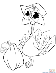 Coloring Pages Awesome Animals Coloring Pages Printable Animal