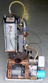diy micro gas turbine engine diy micro gas turbine engine