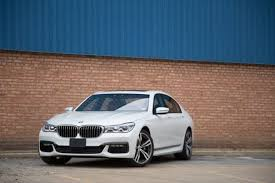 2018 bmw 750li. Fine 2018 Our View 2017 BMW 750 And 2018 Bmw 750li