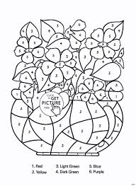 Coloring Jesus Coloring Pages For Kids Printable With