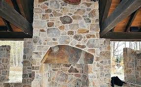 rock wall panels interior decorative stone stacked modern interior wall panels faux stone interior