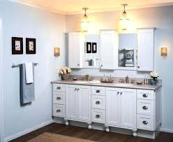pendant light bathroom full size of pendant light above sink height over island distance from wall