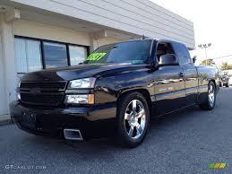All Chevy chevy 1500 ss : Download 2006 Chevrolet Silverado Intimidator SS | oumma-city.com