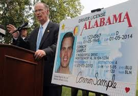 Closures Gov To News Criticism Bentley Offices License Responds Alabama Of -