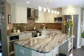 fantasy brown granite fantasy brown granite kitchen