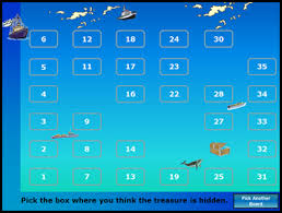 Classroom Powerpoint Games And Resources From Uncw Edu Edgames