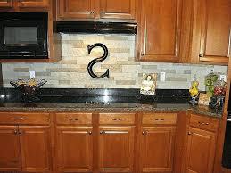 images of backsplashes for kitchens river rock kitchen beautiful kitchen es kitchen stone plain white choosing