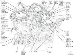 diagram 2004 5 4 liter tritan wiring diagram mega f150 5 4 engine diagram wiring diagram for you diagram 2004 5 4 liter tritan