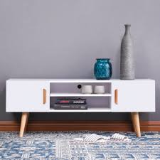 nordic style furniture. Photo Nordic Style Furniture I