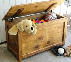wood toy bo wood toy chest canada