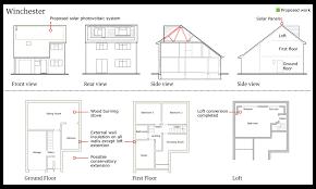 Full House Floor Plan Agreeable Full House Set Layout Timber        Full House Floor Plan Best Full House Show Floor Plan Rob Veck Plans To Retrofit