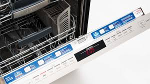 consumer reports dishwasher ratings. Unique Ratings One Of The Dishwashers For 600 To 900 Inside Consumer Reports Dishwasher Ratings I