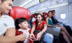 MỚI NHẤT] Kinh nghiệm du lịch Đà Lạt có trẻ em từ A-Z - BestPrice