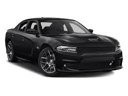 2018 dodge 392. plain 2018 new 2018 dodge charger rt 392 on dodge e