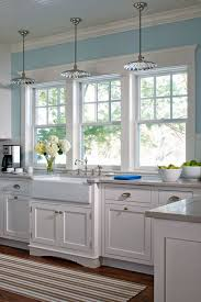 cottage style lighting. Ultimate Farmhouse Style Exterior Cottage Kitchen Lighting Design R