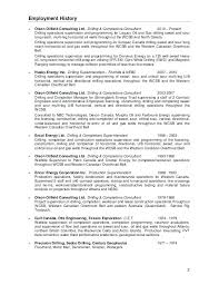 Cover Letter Examples For Job Journalinvestmentgroup Com