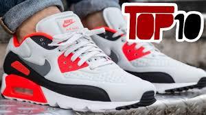 nike shoes air max. nike shoes air max i
