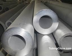 Hollow Bar Size Chart Stainless Steel Hollow Tube Manufacturer Astm A511 304