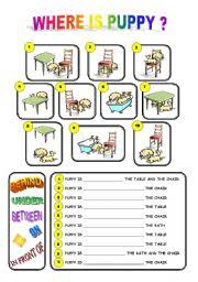 Preposition Worksheets   Free Printables   Education moreover Good picture for prepositions activities    SPANISH Learning as well 400 FREE ESL Prepositions of place worksheets besides Ex les of Preposition Words   Worksheet   Education furthermore English teaching worksheets  Prepositions   ELAR   Pinterest likewise Prepositions   Free Language Stuff furthermore 252 FREE ESL preposition of place worksheets as well Kindergarten Preposition Worksheets   prepositions of place besides Prepositions of Place Exercises With Pictures   Articles further Best 25  Prepositions of place worksheet ideas on Pinterest further Worksheets  Preposition Kindergarten Worksheets  Opossumsoft. on kindergarten worksheets teaching prepositions