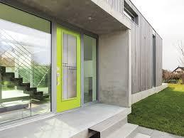 building s masonite decorative glass designs