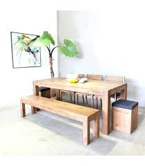 mountain dining table mountain teak coffee table to dining table singapore
