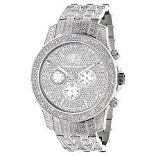 best diamond watches photos 2016 blue maize diamond watches