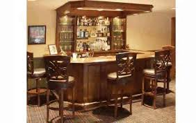 contemporary home bar furniture. Modern Home Bar Furniture Ideas Design And Decor Cheap Bars Designs For Contemporary