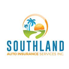 Holt insurance agency inc, bessemer, al. Holt Insurance Services Home Facebook