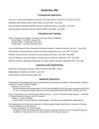 Upi Public Resume Dk