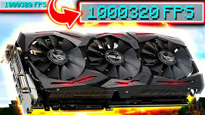 1 000 000 fps minecraft pvp new graphics card gtx 1080