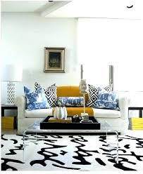 glass coffee table decorating ideas glass coffee table decor table glass coffee table decorating ideas lovely