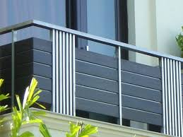 Indian Balcony Railings Looks and Their Types - Balcony is a space which is  must