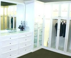closet lighting solutions. Closet Lighting Solutions White Shaker Style Wardrobe Contemporary Inside Ideas 2 Bathrooms Small Fixtures C