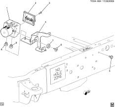 wiring diagram jd 2755 wiring wiring diagrams online john deere 2755 wiring diagram